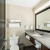 Esterhazy king jacuzzi suite KJS-0348