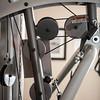 Esterhazy gym-0984