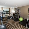 Esterhazy gym-0958