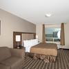 Esterhazy king suite KS-0877