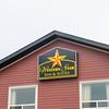 Esterhazy exterior-0108