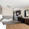 Esterhazy king jacuzzi suite KJS-0761