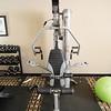 Esterhazy gym-0973