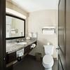 Esterhazy dbl queen suite 2QS-0320-Pano