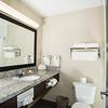 Esterhazy dbl queen suite 2QS-0319