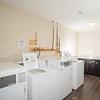 Esterhazy laundry-0620