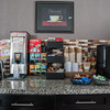 Esterhazy breakfast-0149