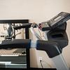 Esterhazy gym-0986
