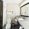 Esterhazy king jacuzzi suite KJS-0353-Pano-Edit