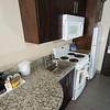 Esterhazy dbl queen suite 2QS-0465