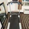 Esterhazy gym-0977