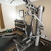 Esterhazy gym-0970