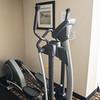 Esterhazy gym-0975