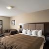 Esterhazy king suite KS-0892