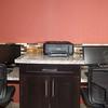 Esterhazy business-0631