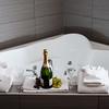 Esterhazy king jacuzzi suite KJS-0701