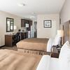 Esterhazy dbl queen suite 2QS-0451
