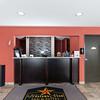 Esterhazy front desk-0257