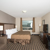 Esterhazy king suite KS-0873