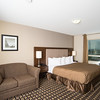 Esterhazy king suite KS-0844