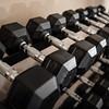 Esterhazy gym-0983