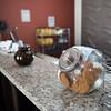 Esterhazy front desk-0263