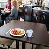 Esterhazy breakfast-0234