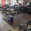 Esterhazy front desk-0205