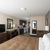Esterhazy king suite KS-0898