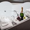 Esterhazy king jacuzzi suite KJS-0717