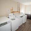 Esterhazy laundry-0623