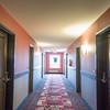 Esterhazy hall-0937