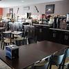 Esterhazy front desk-0208