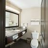 Esterhazy king suite KS-0375-Pano