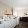 Esterhazy laundry-0619
