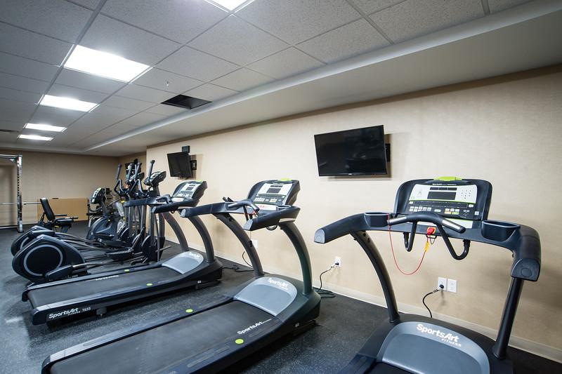 Estevan gym-2334
