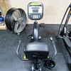 Estevan gym-2370