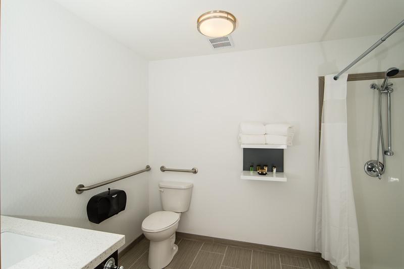 Estevan handicap suite KHC-K-0832