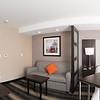 Estevan king suite DKS-K-0428-Pano