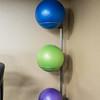 Estevan gym-2395