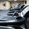 Estevan gym-2426