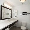 Estevan double queen suite DQS-QQ-0691