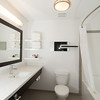 Estevan double queen suite DQS-QQ-0704