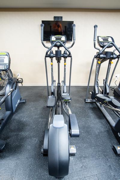 Estevan gym-2367