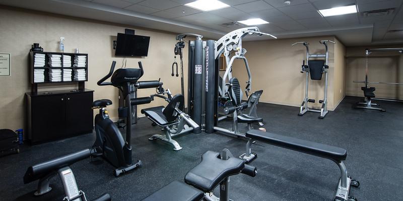 Estevan gym-2335