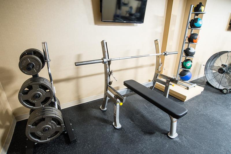 Estevan gym-2352