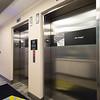 Estevan elevator-2877