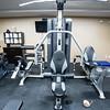 Estevan gym-2377