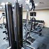 Estevan gym-2383