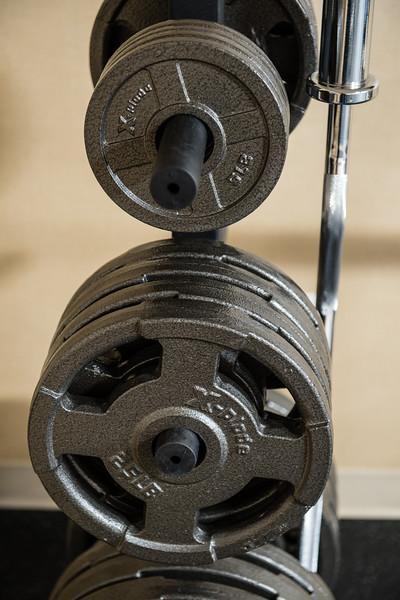 Estevan gym-2464